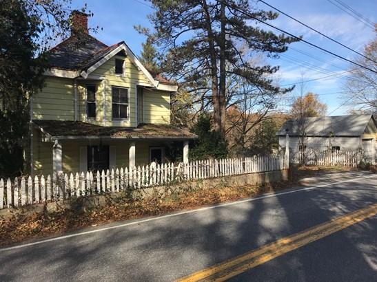 251 Lafayette Avenue, Cortlandt Manor, NY - USA (photo 4)