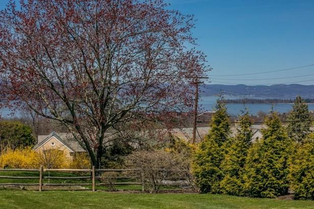 20 Quinn Road, Briarcliff Manor, NY - USA (photo 2)