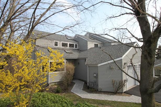 246 Horseshoe Circle, Ossining, NY - USA (photo 2)