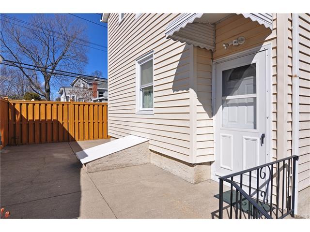 292 Farragut Avenue 2, Hastings On Hudson, NY - USA (photo 3)