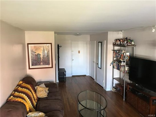 21 Maple Ave 1b, Hastings On Hudson, NY - USA (photo 2)