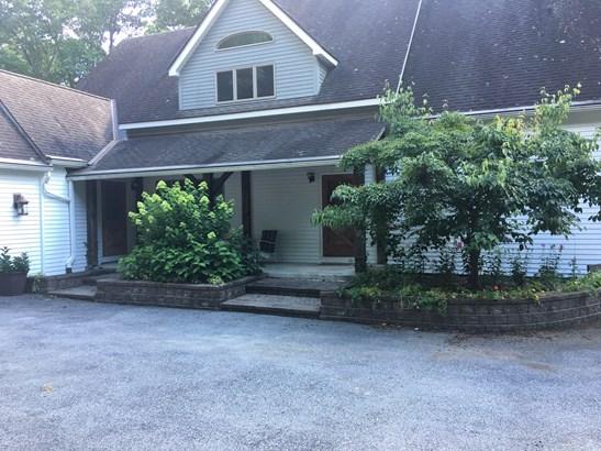 426 Bangall Rd, Millbrook, NY - USA (photo 1)