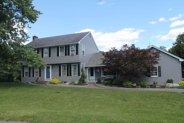 1 Meadow View Dr, Poughkeepsie, NY - USA (photo 1)