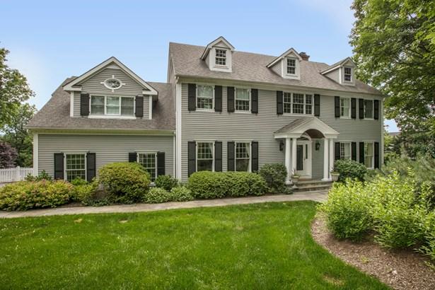 105 Hirst Road, Briarcliff Manor, NY - USA (photo 1)