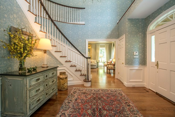 105 Hirst Road, Briarcliff Manor, NY - USA (photo 3)