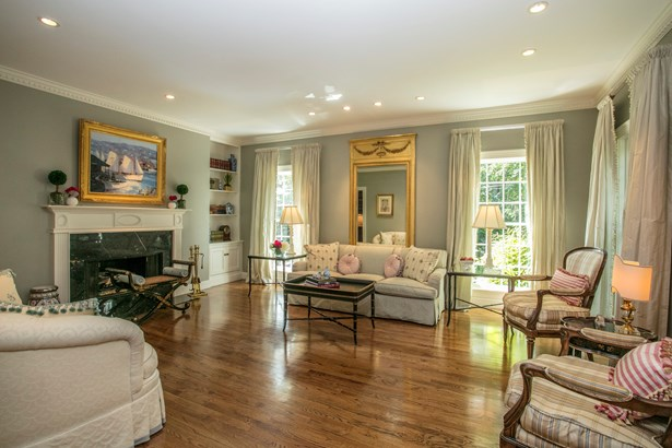 105 Hirst Road, Briarcliff Manor, NY - USA (photo 4)