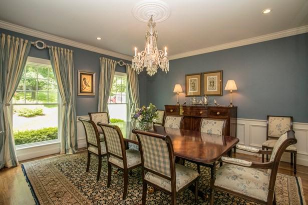 105 Hirst Road, Briarcliff Manor, NY - USA (photo 5)