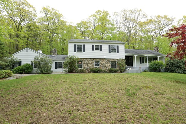 49 Mountain Laurel Ridge, Garrison, NY - USA (photo 1)