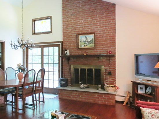 49 Mountain Laurel Ridge, Garrison, NY - USA (photo 4)