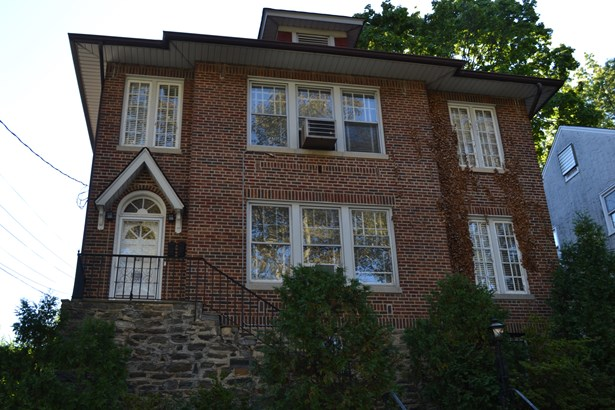 321 Collins Avenue, Mount Vernon, NY - USA (photo 1)