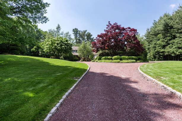 3 Lauder Way, Greenwich, CT - USA (photo 2)