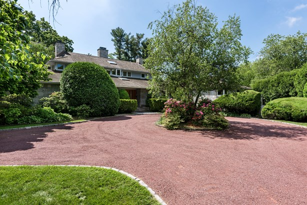 3 Lauder Way, Greenwich, CT - USA (photo 3)