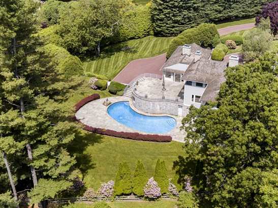 3 Lauder Way, Greenwich, CT - USA (photo 4)