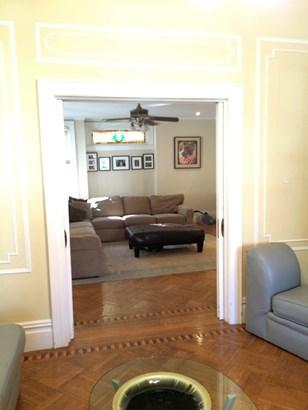108 Forster Avenue, Mount Vernon, NY - USA (photo 3)
