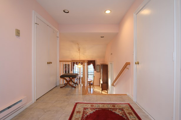 432 Heritage Hills D, Somers, NY - USA (photo 2)
