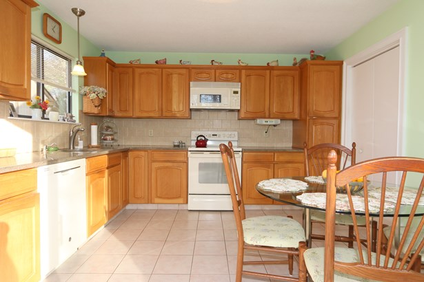 432 Heritage Hills D, Somers, NY - USA (photo 1)