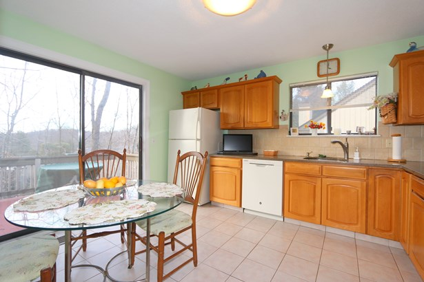 432 Heritage Hills D, Somers, NY - USA (photo 3)