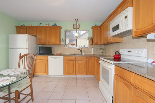 432 Heritage Hills D, Somers, NY - USA (photo 4)