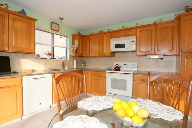 432 Heritage Hills D, Somers, NY - USA (photo 5)