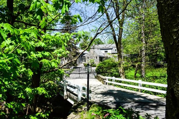 5100 Crow Hill Road, Austerlitz, NY - USA (photo 1)