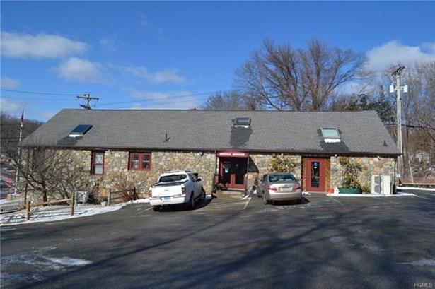 83 Haviland Drive, Patterson, NY - USA (photo 3)