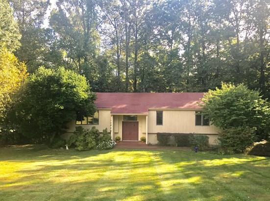 37 Shady Brook Lane, Cortlandt Manor, NY - USA (photo 1)