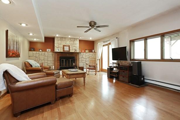 37 Shady Brook Lane, Cortlandt Manor, NY - USA (photo 2)