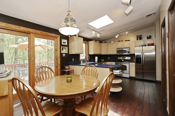 37 Shady Brook Lane, Cortlandt Manor, NY - USA (photo 3)