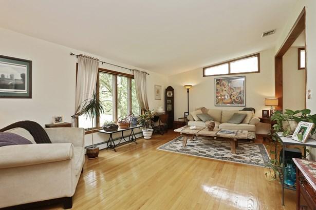 37 Shady Brook Lane, Cortlandt Manor, NY - USA (photo 4)