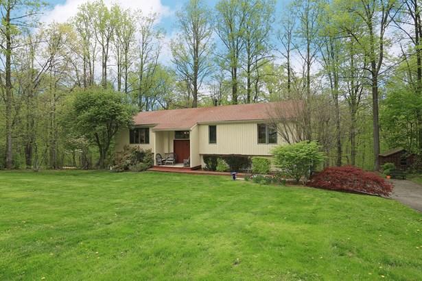 37 Shady Brook Lane, Cortlandt Manor, NY - USA (photo 5)