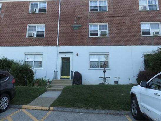 37 Fieldston Drive B2, Hartsdale, NY - USA (photo 1)