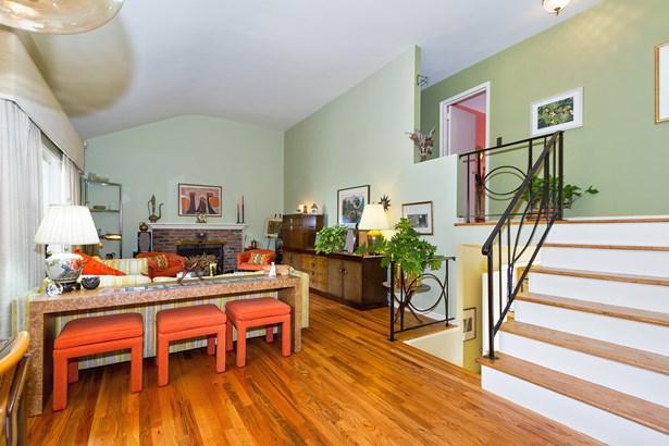 22 Salem Place, White Plains, NY - USA (photo 3)