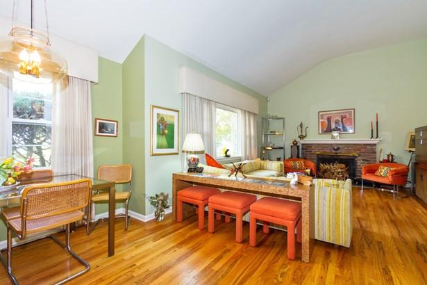 22 Salem Place, White Plains, NY - USA (photo 5)