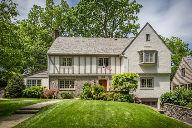130 Douglas Place, Mount Vernon, NY - USA (photo 1)