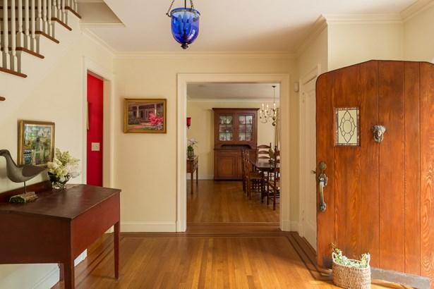 130 Douglas Place, Mount Vernon, NY - USA (photo 3)