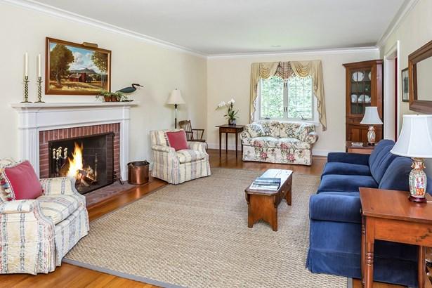 130 Douglas Place, Mount Vernon, NY - USA (photo 4)