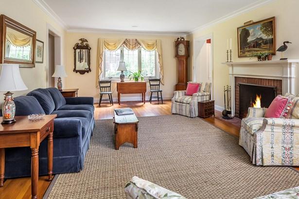 130 Douglas Place, Mount Vernon, NY - USA (photo 5)