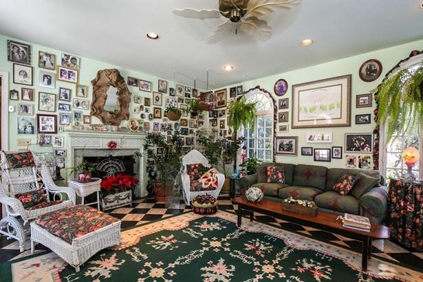 17 Morris Lane, Scarsdale, NY - USA (photo 4)