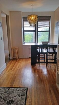 595 Mclean Avenue 5h, Yonkers, NY - USA (photo 5)