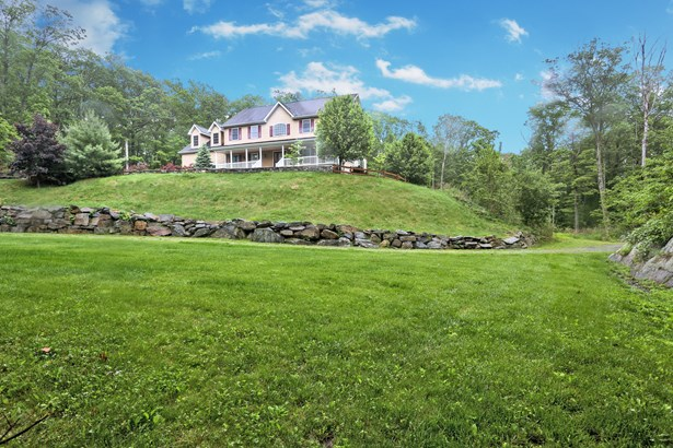 47 Upper Lake Road, Mahopac, NY - USA (photo 3)