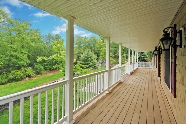 47 Upper Lake Road, Mahopac, NY - USA (photo 4)