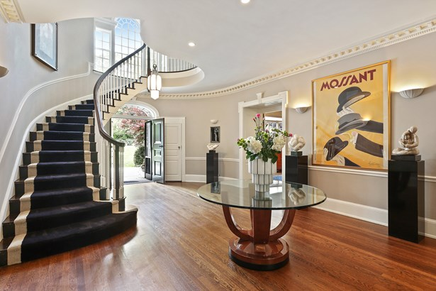 15 Richbell Road, Scarsdale, NY - USA (photo 4)