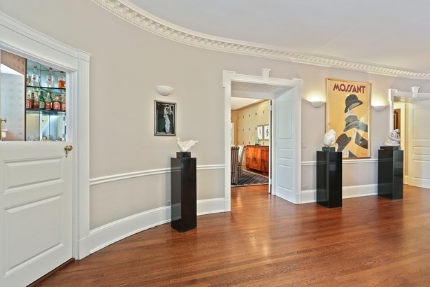 15 Richbell Road, Scarsdale, NY - USA (photo 5)