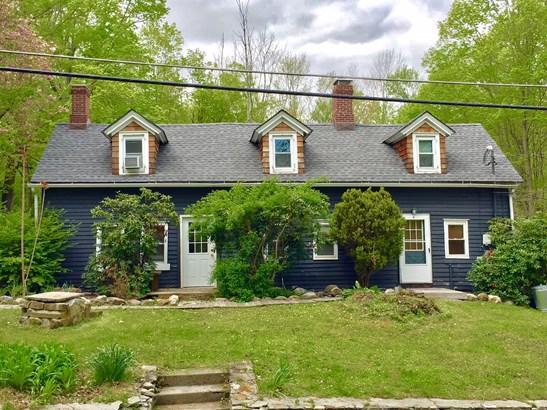 284-311 Foggintown, Brewster, NY - USA (photo 1)