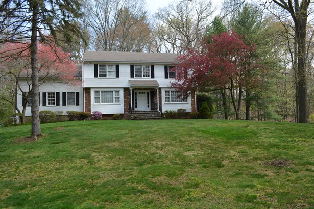 36 Princes Pine Road, Norwalk, CT - USA (photo 1)