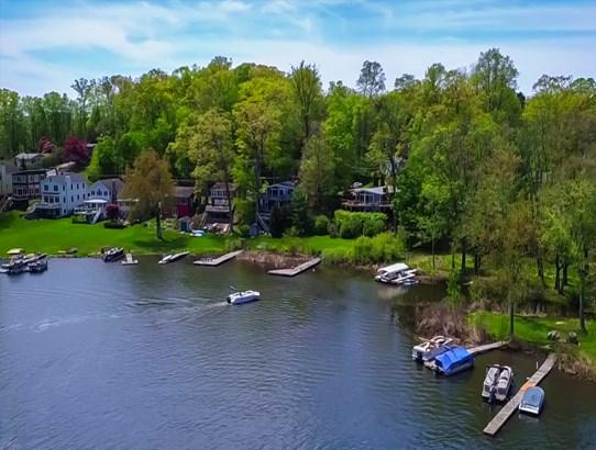 37-39-41 Lake Street, North Salem, NY - USA (photo 4)