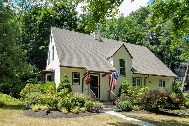 19 Loockerman Rd, Arlington, NY - USA (photo 1)