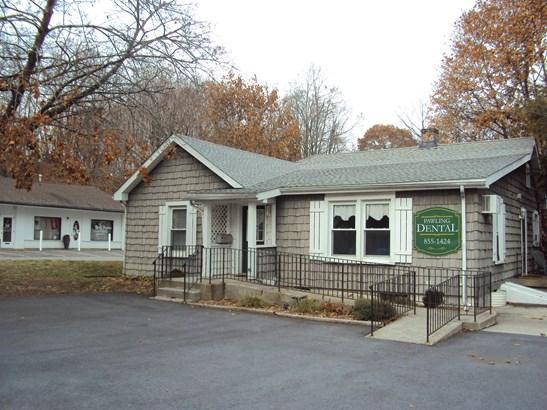 5 Oak St, Pawling, NY - USA (photo 1)