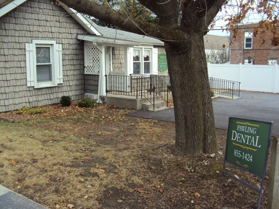 5 Oak St, Pawling, NY - USA (photo 2)