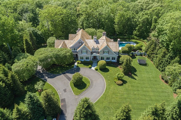 98 Doubling Road, Greenwich, CT - USA (photo 1)